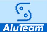 aluteam_logo02